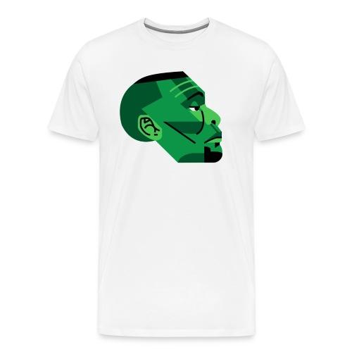 Reign Man - Men's Premium T-Shirt