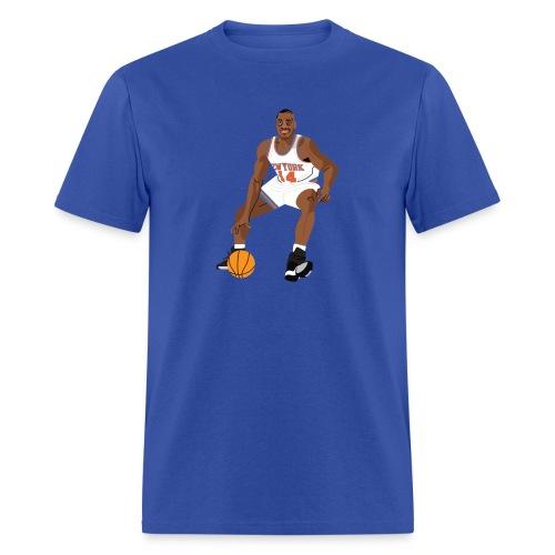 Money Mase - Men's T-Shirt
