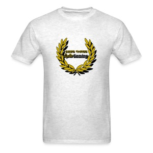 Apollo Logo T-Shirt  - Men's T-Shirt
