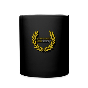 Apollo Logo Coffee Mug - Full Color Mug