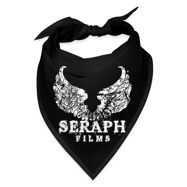 Seraph Films Bandana