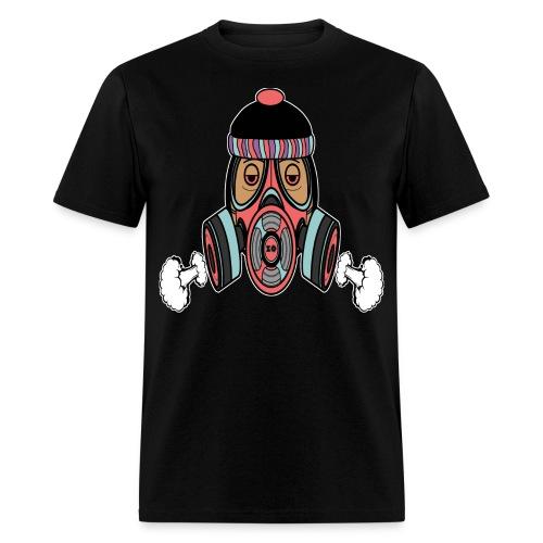 Smoke Some Tee - Men's T-Shirt