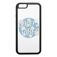 Phone & Tablet Cases ~ iPhone 6/6s Rubber Case ~ Article 101589344
