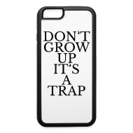 Phone & Tablet Cases ~ iPhone 6/6s Rubber Case ~ Article 101589342