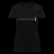 T-Shirts ~ Women's T-Shirt ~ Woman  Classic BOM I