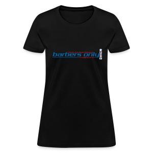 Woman  Classic BOM I - Women's T-Shirt