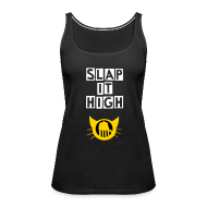 Tanks ~ Women's Premium Tank Top ~ Article 101596518