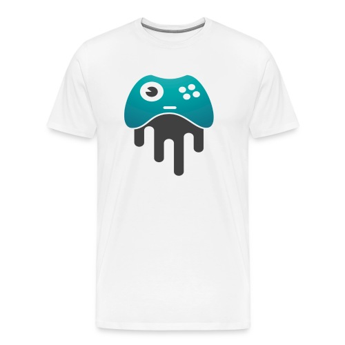 [Mens] Official SquishSquad Premium Tee - Men's Premium T-Shirt