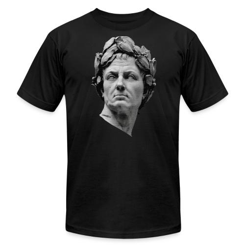 Julius Tee - Men's Fine Jersey T-Shirt