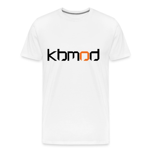 logo2 - Men's Premium T-Shirt