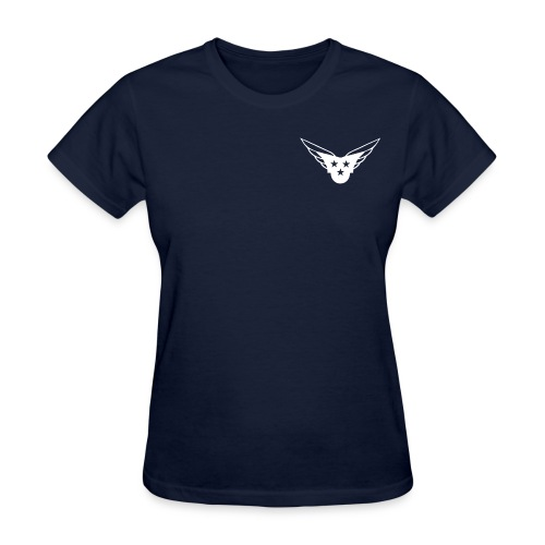Dreamscape Program Shirt - Women's T-Shirt