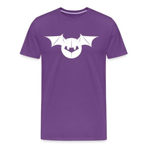 Meta Knight T-Shirt - Men's Premium T-Shirt