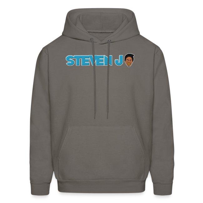 Steven Jo logo