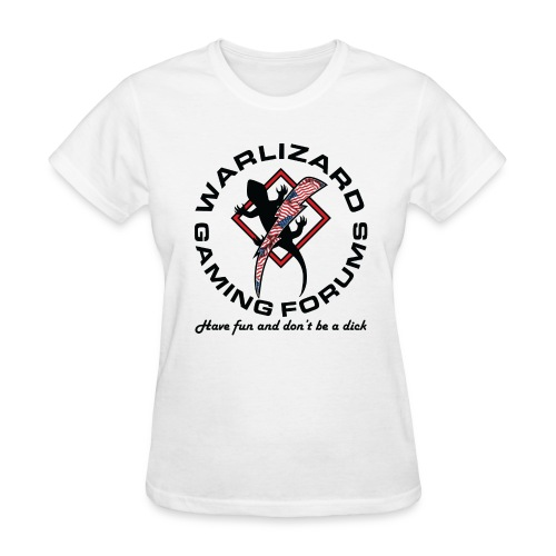 Fourth Of July - Women's T-Shirt