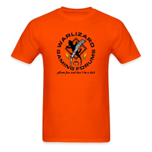 Thanksgiving - Men's T-Shirt