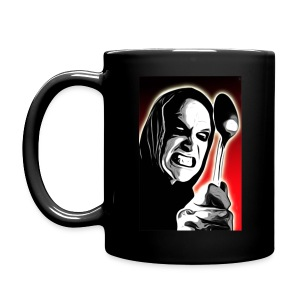 Ginosaji Coffee Mug - Full Color Mug