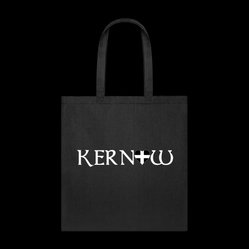 Kernow Heart - Tote Bag