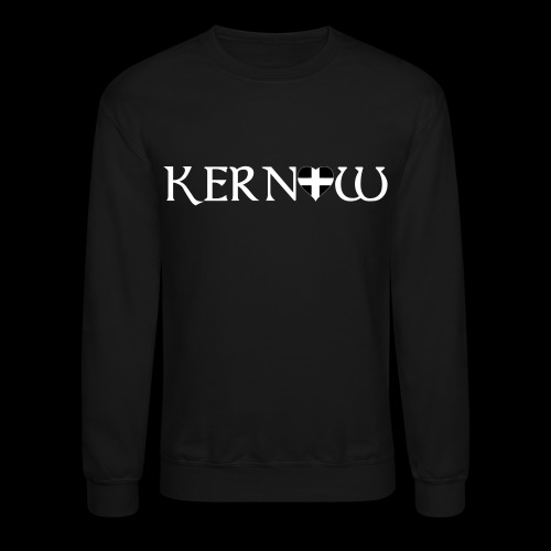 Heart Kernow