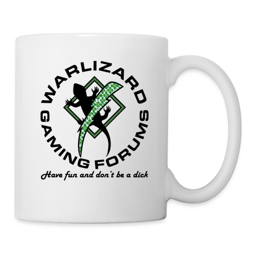 St Paddys Day - Coffee/Tea Mug