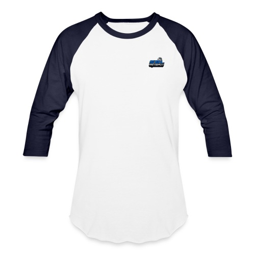 sbl3 - Baseball T-Shirt