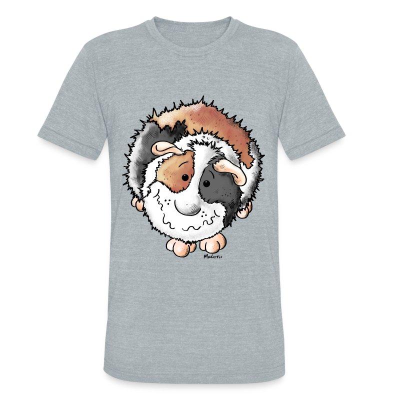 8de92b74acb Pig on a bicycle apparel t-shirt - Ecosia