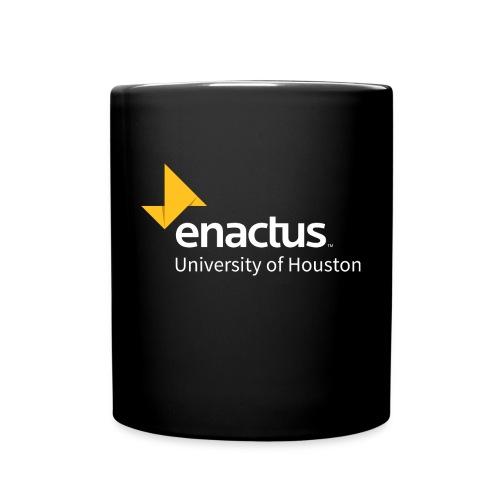 Enactus Mug - Full Color Mug
