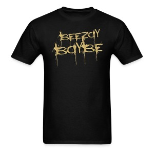 Beezay Baybe Tee - Men's T-Shirt