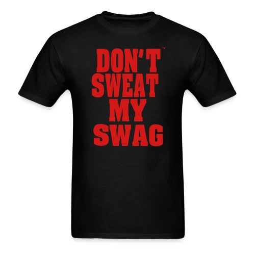 - Men's T-Shirt