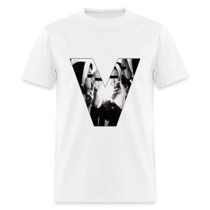 Nuns - Men's T-Shirt