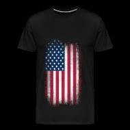 T-Shirts ~ Men's Premium T-Shirt ~ Article 101655402