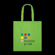 Bags & backpacks ~ Tote Bag ~ Article 101656907