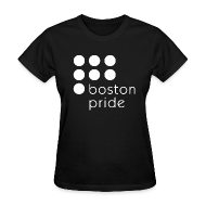 Women's T-Shirts ~ Women's T-Shirt ~ Women's Basic Tee, 1-color logo