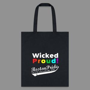 BP15_Wicked_Proud_tshirt_
