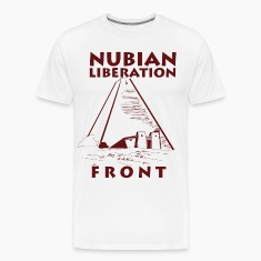 Nubian Liberation Front