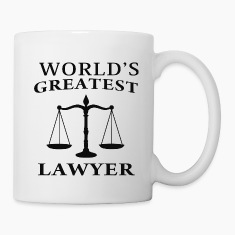 World's Greatest Lawyer – Saul Goodman