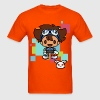 Tai Digimon Adventure  - Men's T-Shirt