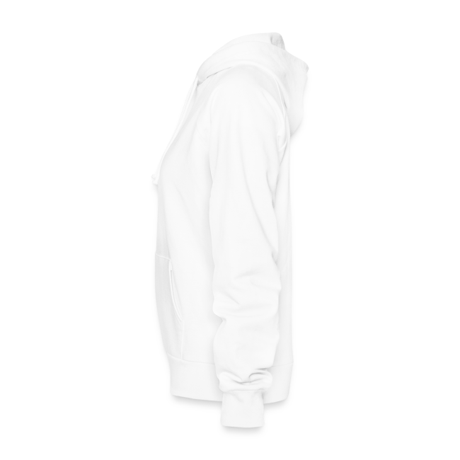 With My Woes Women's Hoodie