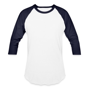 Game play - Baseball T-Shirt