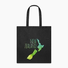 new zealand Bags & backpacks
