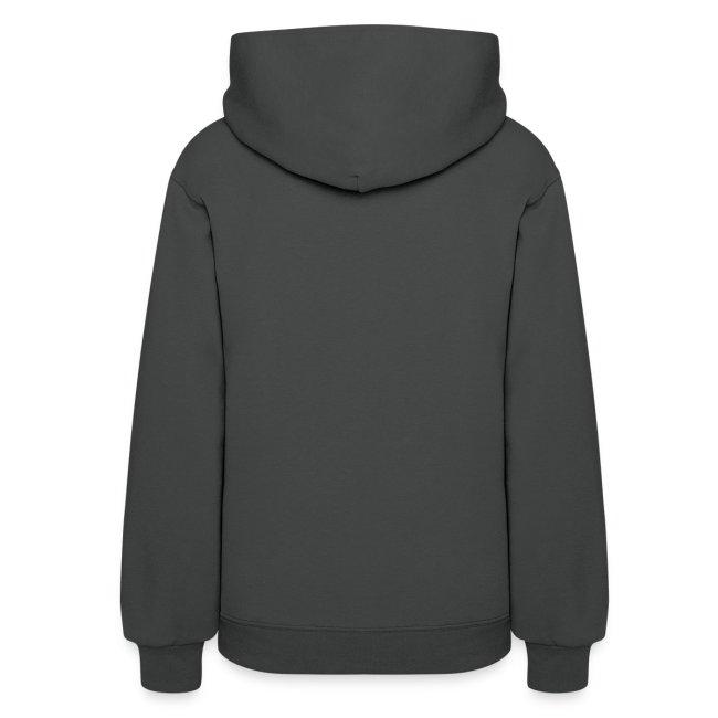 Shouganai hoodie