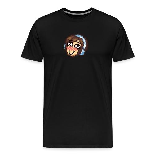 Lewd Shirt - Men's Premium T-Shirt