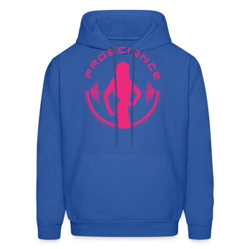 Men's Sweatshirt - Men's Hoodie