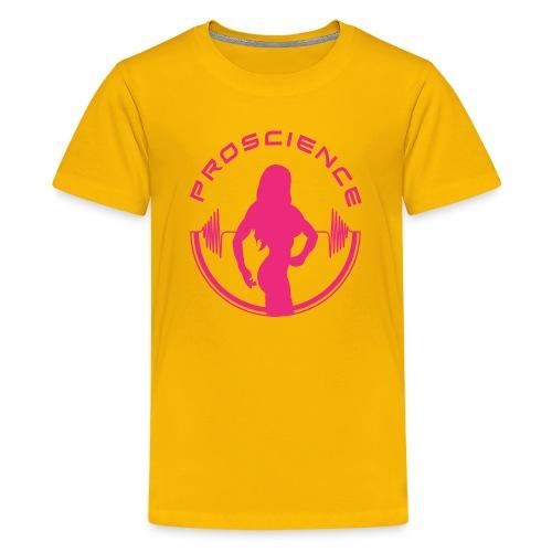 Kids premium Tee - Kids' Premium T-Shirt