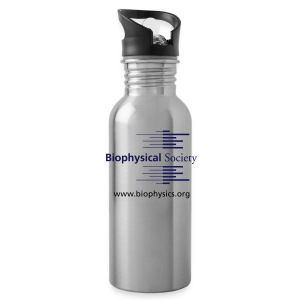 BPS Water Bottle - Water Bottle