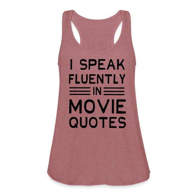 NEW!   Movie Quotes