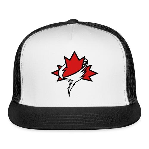 Snapback trucker - Trucker Cap