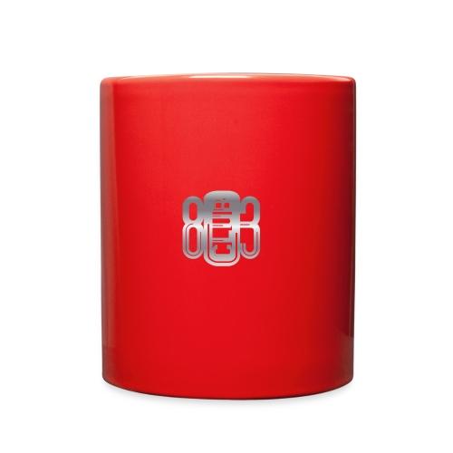 Club 803 Mug - Full Color Mug