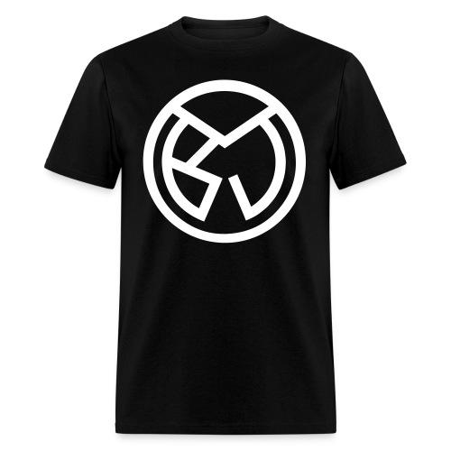 BMJ Tee  - Men's T-Shirt