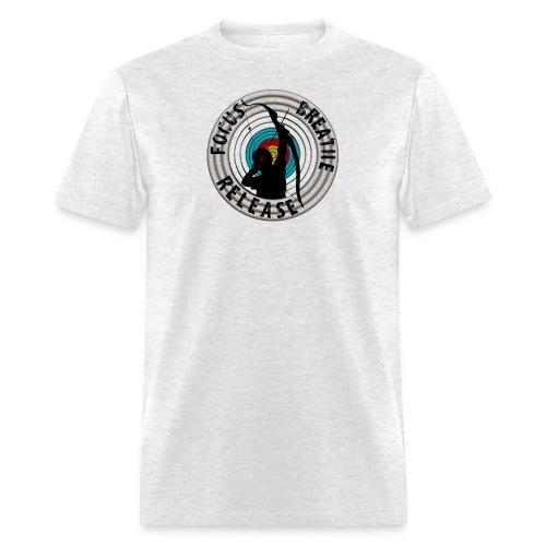 True Archer - Men's T-Shirt