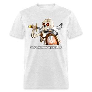 Grimbone T-Shirt - Men's T-Shirt